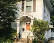 271 S 13th St, Indiana Boro - Ind image
