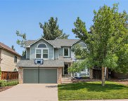 6315 Collegiate Drive, Highlands Ranch image