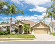 12213 Roseland Drive, New Port Richey image