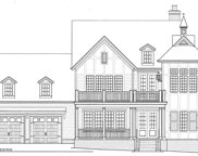 6032 Maysbrook Lane - Lot 17, Franklin image