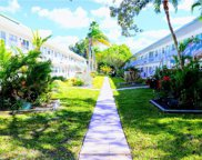 5955 18th Street N Unit 4, St Petersburg image