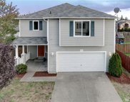 2121 178th St Ct E, Spanaway image