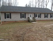 17497 OLD MILL LANE, Ruther Glen image