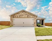 117 Independence Ave, Liberty Hill image
