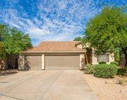 10426 E Conieson Road, Scottsdale image