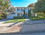 870 Claremont Dr, Morgan Hill image