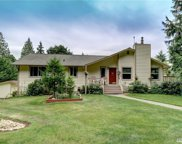 12915 Hallstrom Dr NW, Gig Harbor image