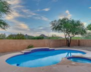 10959 E Mark Lane, Scottsdale image
