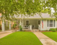 2824 Willing Avenue, Fort Worth image