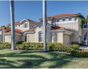 11040 Harbour Yacht CT Unit 102, Fort Myers image