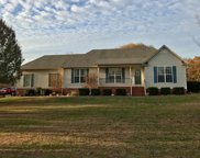 1955 Lasea Rd, Spring Hill image