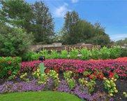 181 Symphony  Drive, Lake Grove image