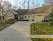 7304 Rooses  Way, Indianapolis image
