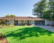 251 Biarritz Cir, Los Altos image