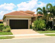 10262 Smokebush Ct, Fort Myers image