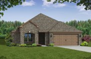 2117 Swanmore Way, Forney image
