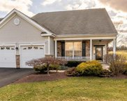2108 Alexander, Lower Macungie Township image