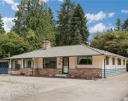 16912 22nd Ave SW, Burien image