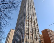 655 West Irving Park Road Unit 2412, Chicago image