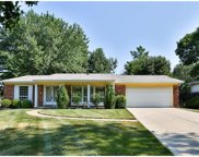 15723 Callender, Chesterfield image
