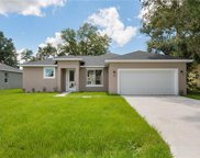 1901 Lakeview Lane, Poinciana image