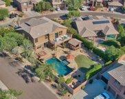 6030 E Old West Way, Scottsdale image