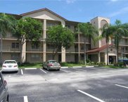 13101 Sw 11th Ct Unit #206B, Pembroke Pines image