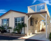 49 Saratoga Unit #49, Newport Beach image