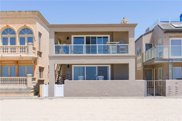 1305     Seal Way, Seal Beach image