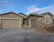 10309 Webster Pass Court, Colorado Springs image