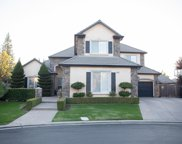 1703 E Shadow Creek, Fresno image
