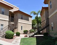 10410 N Cave Creek Road Unit #1085, Phoenix image