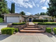 206  River Oaks Drive, Yuba City image