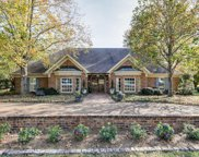217 Sturbridge Dr, Franklin image