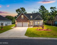 164 Swallowtail Court, Little River image