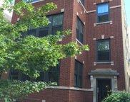 2525 W Leland Avenue Unit #3, Chicago image