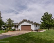 2200 Meech Road, Williamston image