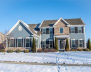 12231 Wheathill  Pass, Fishers image