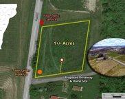 320 Pond Rd, Hinesburg image