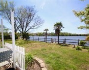 4045 W Colonial Parkway, South Central 1 Virginia Beach image