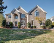 1500 Marcasite Dr, Brentwood image