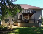 430 Yearling Drive Unit II, Loganville image