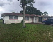 10016 Willow Drive, Port Richey image