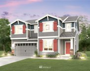 12948 186th Avenue E Unit #480, Bonney Lake image