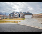 1356 S Maple Cir, Santaquin image