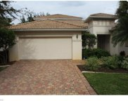 11821 Pine Timber LN, Fort Myers image