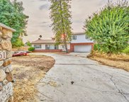 2751 Batson Avenue, Rowland Heights image