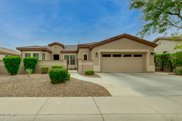 4279 E Sourwood Drive, Gilbert image