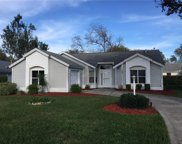 507 Ventura Court, The Villages image