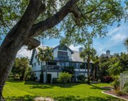 500 Periwinkle WAY, Sanibel image
